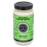 Humble & Frank - Original Tartar Sauce