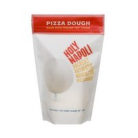 Holy Napoli Holy Napoli - Pizza Dough, 300 Gram
