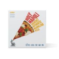 Holy Napoli Holy Napoli - Neapolitan Pizza - Calabrese, 425 Gram