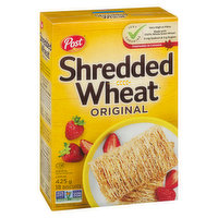 100% Natural Whole Grain Wheat Biscuits