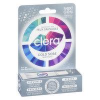 Clera - Cold Sore Treatment