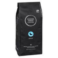 Kicking Horse - Coffee - Decaf Dark/Whole Bean, 454 Gram