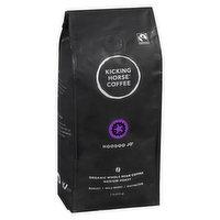 Kicking Horse - Coffee - Hoodoo Jo Dark/Whole Bean, 454 Gram