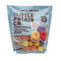 Little Potato Company - Terrific Trio Potatoes