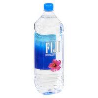 Fiji Fiji - Natural Spring Water, 1.5 Litre