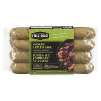 Field Roast - Sausage Artisan Vegan