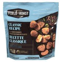 Field Roast Field Roast - Plant-Based Nuggets - Classic Recipe, 283 Gram
