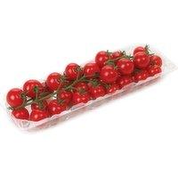 Cherry Tomatoes Cherry Tomatoes - On Vine, 284 Gram