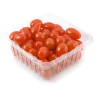 Tomatoes - Grape, Fresh