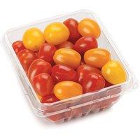 Tomatoes - Grape, Jubilee