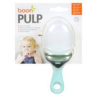 Boon - Pulp Silicone Feeder