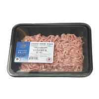 N/A - Ground Pork Lean RWA, 500 Gram