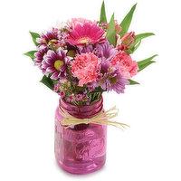 Save-On-Foods - Floral Arrangement - Design A, 1 Each