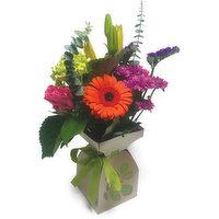 Save-On-Foods - Floral Arrangement - Design B, 1 Each