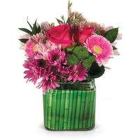 Save-On-Foods - Floral Arrangement - Design C