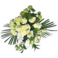 Save-On-Foods - Floral Arrangement - Design E, 1 Each
