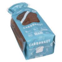 Carbonaut Carbonaut - White Bread, Low Carb, 544 Gram