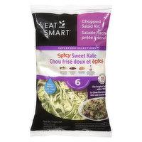 Eat Smart - Spc Sweet Kale Salad, 312 Gram