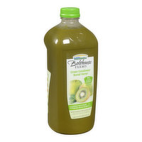 Bolthouse Farms - Green Goodness Juice, 1.54 Litre
