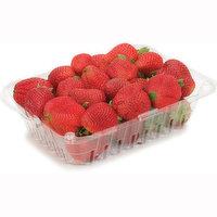 Strawberries - Fresh, 2lb