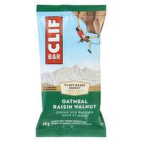 Clif - Energy Bar - Oatmeal Raisin Walnut, 68 Gram