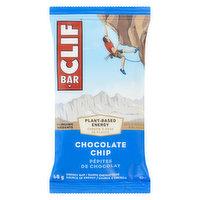 Clif - Energy Bar - Chocolate Chip