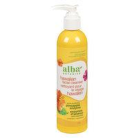 Alba Botanica - Facial Cleanser