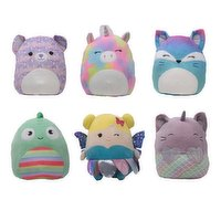 Squishmallows - 12in, 1 Each