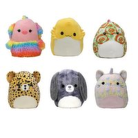 Squishmallows - 16in, 1 Each