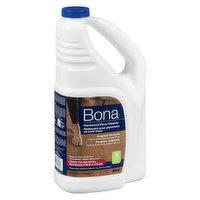 Bona - Hardwood Floor Cleaner - Refill