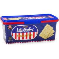 Skyflakes - Saltine Crackers, 800 Gram