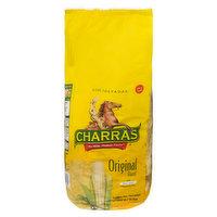 Charras - Corn Tostada, 350 Gram