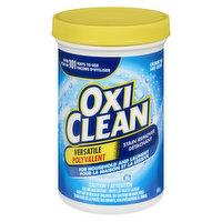 Oxi Clean Oxi Clean - Versatile Stain Remover, 680 Gram