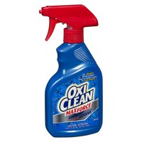 Oxi Clean Oxi Clean - Max Force Laundry Stain Remover, 354 Millilitre