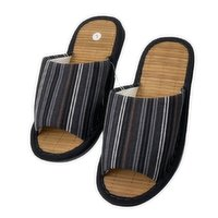 Tonly - Tonly Indoor Slippers L, 1 Each