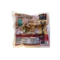 Superior Tofu - Stew Style Fried Tofu, 350 Gram