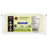 Superior Tofu - Organic Extra Firm Tofu, 350 Gram