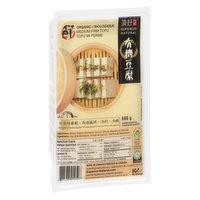 Superior Tofu - Organic Medium Firm, 700 Gram