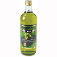 Italissima - Extra Virgin Olive Oil, 1 Litre