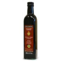 Italissima Italissima - Balsamic Vinegar of Modena, 500 Millilitre