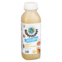 Happy Planet Happy Planet - Mango & Passonfruit Smoothy, 325 Millilitre