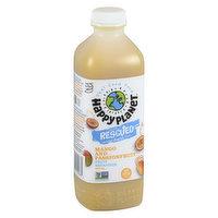 Happy Planet - Mango & Passonfruit Smoothy, 900 Millilitre
