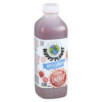 Happy Planet - Extreme Energy Fruit Smoothie