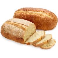 Terra Breads Terra Breads - French Loaf, 430 Gram