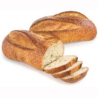 Terra Breads Terra Breads - Sourdough Bread, 480 Gram