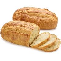 Terra Breads Terra Breads - Rosemary & Olive Oil Loaf, 500 Gram