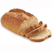 Terra Breads Terra Breads - Organic Multi Loaf, 500 Gram