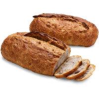 Terra Breads Terra Breads - Walnut Loaf, 500 Gram
