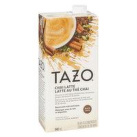 Tazo - Chai Latte Concentrate