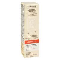 Hello Bello Hello Bello - Diaper Rash Cream - Soothing Relief, 118 Millilitre